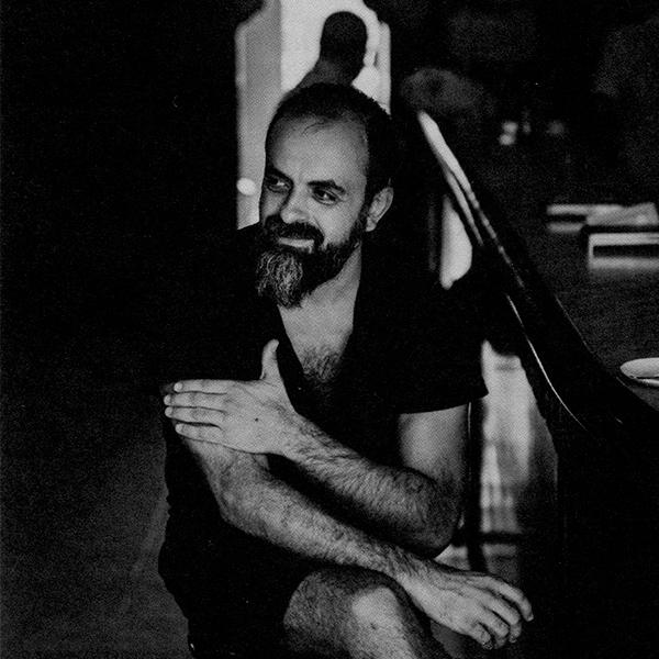 Miguel G. Morales