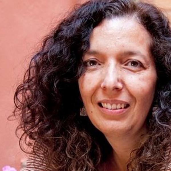 Susi Alvarado