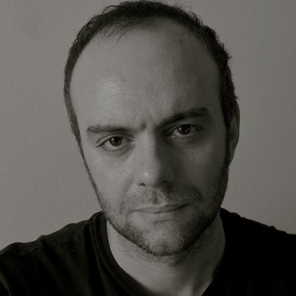 Víctor Moreno