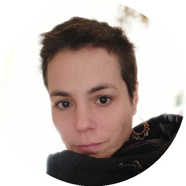 lorena morin directorio