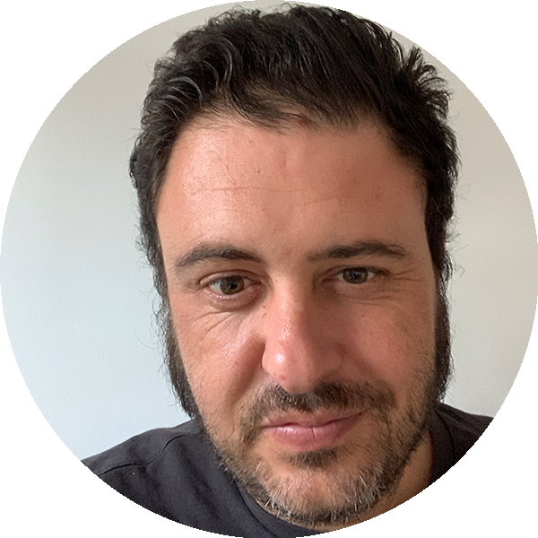 Juan José Valencia Rodríguez cineasta