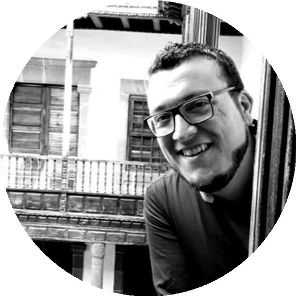 Juanjo Neris cineasta