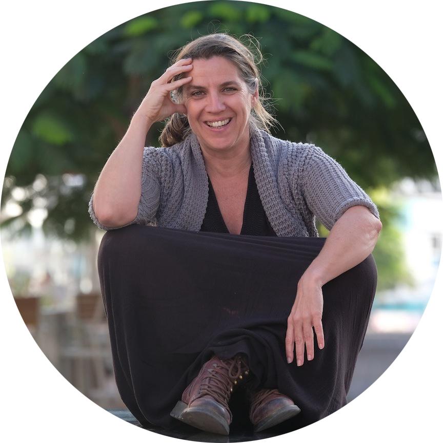 María-Sanz-Esteve_cineasta
